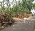 2 Acres of Land for Sale at Kattakada Trivandrum Kerala00