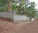 13 Cents Residential Land for Sale at Nedumangad Trivandrum Kerala1
