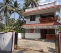 3 BHK House for Sale at Kalady Karamana Trivandrum Kerala00