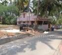 Residential Plot for Sale at Kamaleswaram Manacaud Trivandrum Kerala00