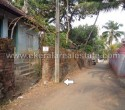 7 Cents Residential Land for Sale at Thirumala Trivandrum Kerala123