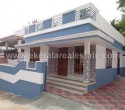 Below 35 Lakhs New Single Storied House for Sale at Peyad Trivandrum Kerala123