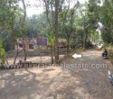 9-Cents-Residential-Land-for-Sale-at-Powdikonam-Trivandrum-Kerala000