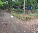 Low Cost Residential Land for Sale at Kattakada Trivandrum Kerala00