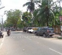 Main Road Frontage Plot for Sale at Killipalam Karamana Trivandrum Kerala11