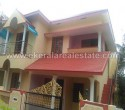 6 BHK House for Sale at Vennala Ernakulam Kerala11