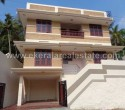 Newly Built House for Sale at Vellaikadavu Vattiyoorkavu Trivandrum Kerala00