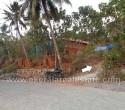 Residential Land for Sale near Attingal Junction Trivandrum Kerala00