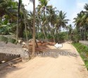 20 Cents Land for Rent at Maruthoor near Mannanthala Trivandrum Kerala1