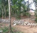Residential Plot for Sale at Karakulam Trivandrum Kerala11
