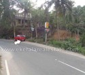 House Plots for Sale at Puliyarakonam Trivandrum Kerala00