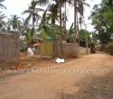 25 Cents Land for Sale at Chekkalamukku Sreekaryam Trivandrum Kerala00
