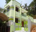 Below 55 Lakhs New House for Sale at Njandoorkonam Sreekaryam Trivandrum Kerala00