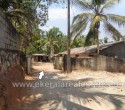 85 Cents Land for Sale at Gandhipuram Sreekaryam Trivadnrum Kerala00