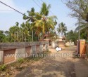 Residential Plots for Sale at Santhivila Vellayani Trivandrum Kerala0
