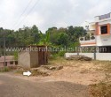 House Plot for Sale at Karakulam Trivandrum Kerala123