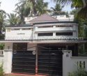 4-BHK-House-for-Sale-at-Poojappura-Mudavanmugal-Trivandrum-Kerala122