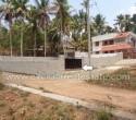 7 Cents Residential Plot for Sale at Sreekaryam Powdikonam Trivandrum Kerala0