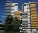 2 BHK Furnished Flat for Rent near Infosys Technopark Trivandrum Kerala123