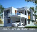 new villas sale at kudappanakunnu trivandrum kudappanakunnu real estate properties