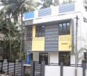 Brand New 3 BHK House for Sale at Vattiyoorkavu Vayalikada Trivandrum Kerala1234
