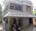 3 BHK House for Rent at Pongumoodu Sreekaryam Trivandrum Kerala