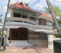 4 BHK New House for sale at Peroorkada Trivandrum Kerala111
