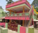 4 BHK Newly Built House for Sale at Karamana Trivandrum Kerala111