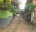 9 Cents Residential Plot for Sale at Vattiyoorkavu Trivandrum Kerala123