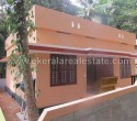 Below 25 Lakhs New Single Storied House for Sale at Pothencode Trivandrum Kerala1