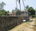 House Plot for Sale at Anayara Trivandrum Kerala123