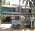 32 Cents Land with House for Sale at Vetturoad Kazhakuttom Trivandrum Kerala1