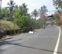 Main Road Frontage Plot for Sale at Malayinkeezhu Trivandrum Kerala12