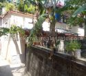 Double Storied 5 BHK Used House for sale at Kazhakuttom Trivandrum Kerala1