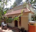 Single Storied 2 BHK House for Sale at Pappanamcode Trivandrum Kerala1