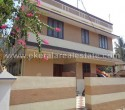 3 BHK House for Rent at Killipalam Karamana Trivandrum Kerala1