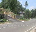 Above 6 Acres Land for Sale at Kuttichal Kattakada Trivandrum Kerala123