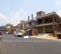 Commercial Building for Rent at Kattakada Junction Trivandrum​ Kerala12