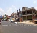Commercial Building for Rent at Kattakada Junction Trivandrum Kerala12
