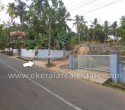 House Plots for Sale at Ayirooppara Charummoodu Pothencode Trivandrum Kerala1q2