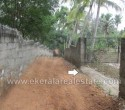 Residential LandPlots for Sale at Ooruttambalam Trivandrum Kerala0