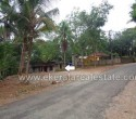 8 Cants Land with House for Sale at Anad Nedumangad Trivandrum Kerala1