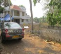 8-Cents-Residential-Plot-for-Sale-at-Pothencode-Trivandrum-Kerala00