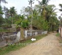 Plot for Sale at Mudavoorpara Balaramapuram Trivandrum Kerala11