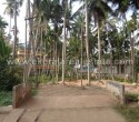 30 Cents Land for Sale near Technopark Kazhakuttom Trivandrum Kerala1