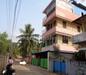 Working Hostel with Building for Sale at Technopark Kazhakuttom Trivandrum Kerala00