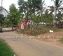 Residential Plots for sale at Peyad Pallimukku Trivandrum Kerala