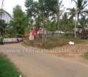 Residential Plots for sale at Peyad Pallimukku Trivandrum Kerala