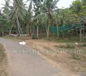12 Cents Residential Plot for sale at Peyad Trivandrum Kerala00