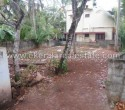 4 Cents Residential Plot for sale at Kariyam Sreekaryam Trivandrum Kerala11
